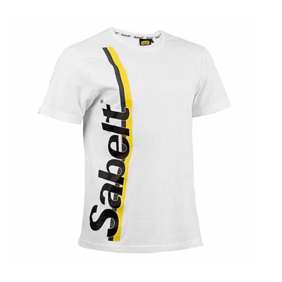 T-Shirt – Sideline