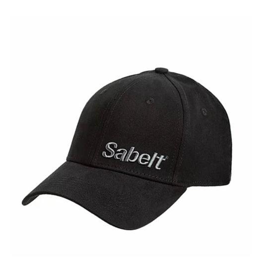 Hat – Sabelt Grey