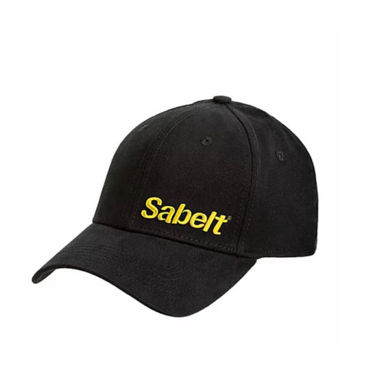 Hat – Sabelt Yellow
