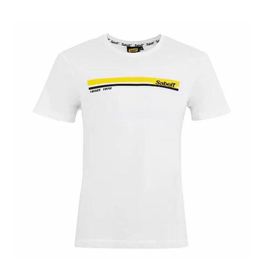 T-Shirt – Since 72